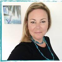 Micaela Becattini - Life Transition Specialist