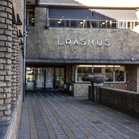 Het Erasmus vestiging HAVO VWO