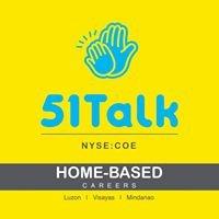 51Talk Philippines