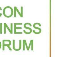 Icon Business Forum