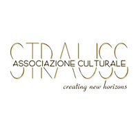 Associazione Culturale Strauss - Arcistrauss