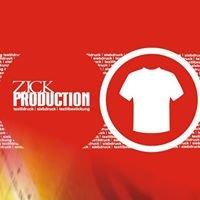 Zick Production