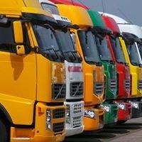 Camiones España - Kleyn Trucks