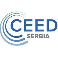 CEED Srbija