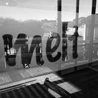 Melt Cafe