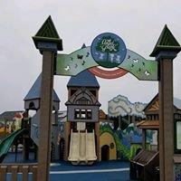 Angel Park
