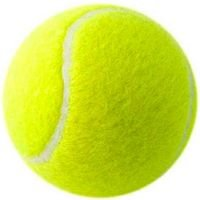 Tennisclub Eggersriet