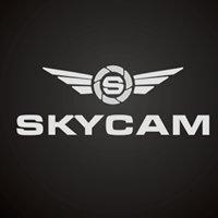 skycam.ее