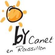 Canet Tourisme