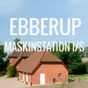 Ebberup Maskinstation I/S