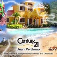 Century 21 Juan Perdomo