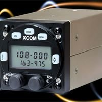 XCOM Avionics