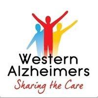 Western Alzheimers