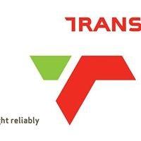 Transnet Group Capital