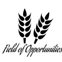 Field of Opportunities