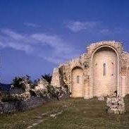 Borgo del Lento Vivere - Associazione Turistica e Culturale