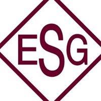 ESG - Entertainment Services Group
