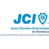Jeune Chambre Economique de Bordeaux