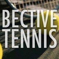 Bective Tennis