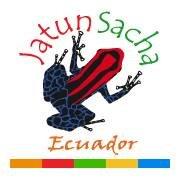 Fundación Jatun Sacha