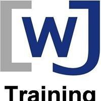 Wirtschaftsjunioren Deutschland e.V. | WJD Training