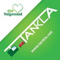 Valgamaa Noorsootöökeskus Tankla