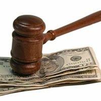 Richiesta risarcimento a CTU:  esercizio di un diritto o intimidazione?