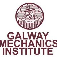 Galway Mechanics Institute