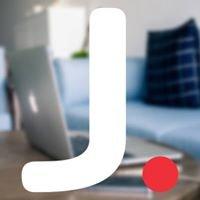 Jamespot - réseau social d'entreprise