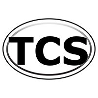 TCS Train Control Systems