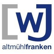 Wirtschaftsjunioren altmühlfranken im Landkreis Weißenburg Gunzenhausen