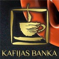 Kafijas Banka