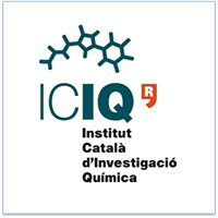 ICIQ - Institute of Chemical Research of Catalonia