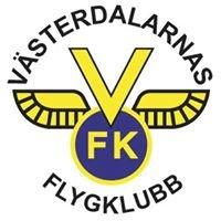 Västerdalarnas Flygklubb
