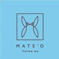 Mate'O School