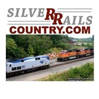 Silver Rails Country