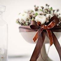 Gėlių virtuvė