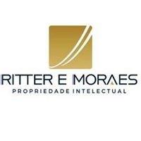 Ritter e Moraes Propriedade Intelectual
