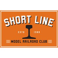 Short Line Model Railroad Club
