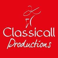 Classicall