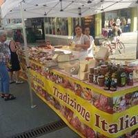 Sapori e Dolcezze Italiane