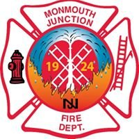 Monmouth Junction Vol. Fire Department