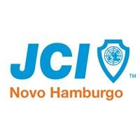 JCI Novo Hamburgo