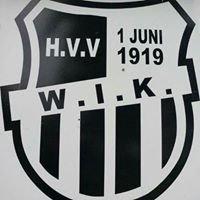 Voetbalvereniging WIK