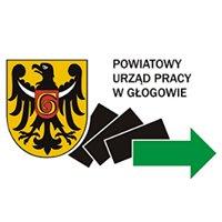 Powiatowy Urząd Pracy w Głogowie