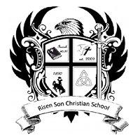 Risen Son Christian School
