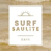 SURF Saulīte