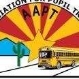Arizona Association for Pupil Transportation