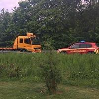 SOS Dansk Autohjælp Bornholm