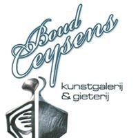 Kunstgalerie Boud Ceysens